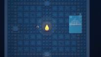 Titan Souls 19 08 2014 screenshot (1)