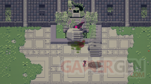 Titan Souls 19 08 2014 screenshot (2)