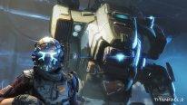 Titanfall 2 11 08 2016 screenshot