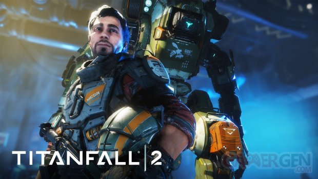 Titanfall 2 12 06 2016 head. 2