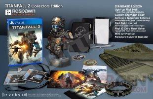 titanfall 2 edycja kolekcjonerska 1 01