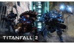 titanfall 2 operation frontier shield nouveau dlc mode cooperatif et cartes