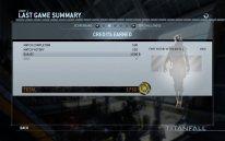 Titanfall 24 07 2014 Black Market screenshot 2