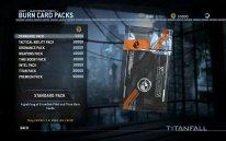Titanfall 24 07 2014 Black Market screenshot 4