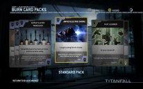 Titanfall 24 07 2014 Black Market screenshot 5
