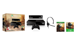 titanfall bundle xbox one