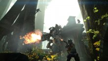 Titanfall DLC Expedition 06.05.2014  (3)