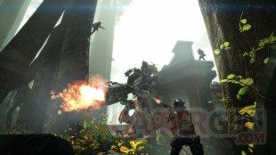 Titanfall DLC Expedition 06.05.2014  (3)