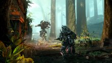 Titanfall DLC Expedition 06.05.2014  (4)