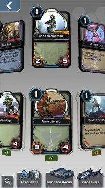 titanfall frontline screenshot 02