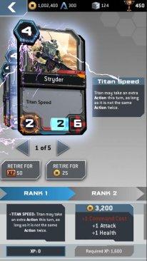 titanfall frontline screenshot 03