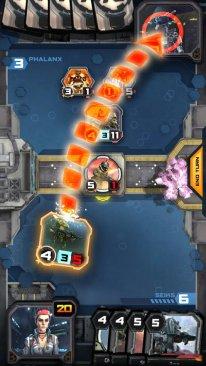 titanfall frontline screenshot 04