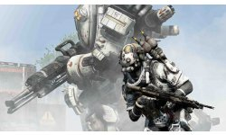 Titanfall Screen 1