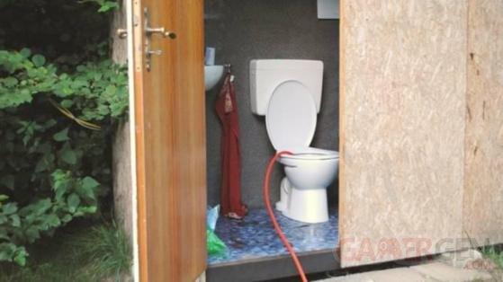 toilettes etang cologne iphone tombe