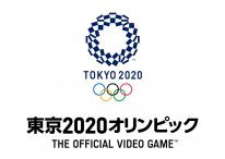 Tokyo 2020 Olympics The Official Game 01 30 03 2019