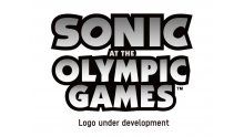 Tokyo-2020-Sonic-at-the-Olympic-Games-30-03-2019
