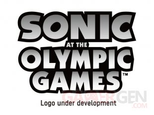 Tokyo 2020 Sonic at the Olympic Games 30 03 2019
