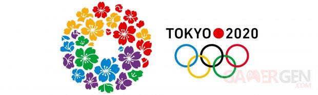 Sports et détentes - Page 12 Tokyo-2020_09026C00BA00850971