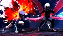 Tokyo Ghoul re Call to Exist 01 21 06 2018
