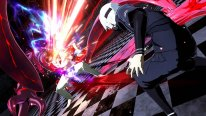 Tokyo Ghoul re Call to Exist 03 21 06 2018