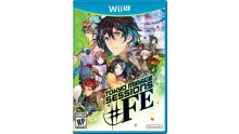 Tokyo-Mirage-Sessions-FE-jaquette