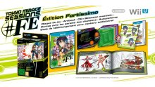 Tokyo-Mirage-Sesssions-FE-Fortissimo-Edition_20-04-2016_collector