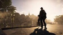 Tom Clancy's The Division 2 20190315 002216