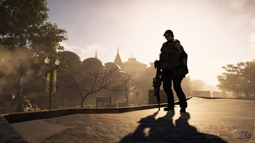 Tom Clancy's The Division 2_20190315_002216