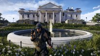Tom Clancy's The Division 2 20190315 062503