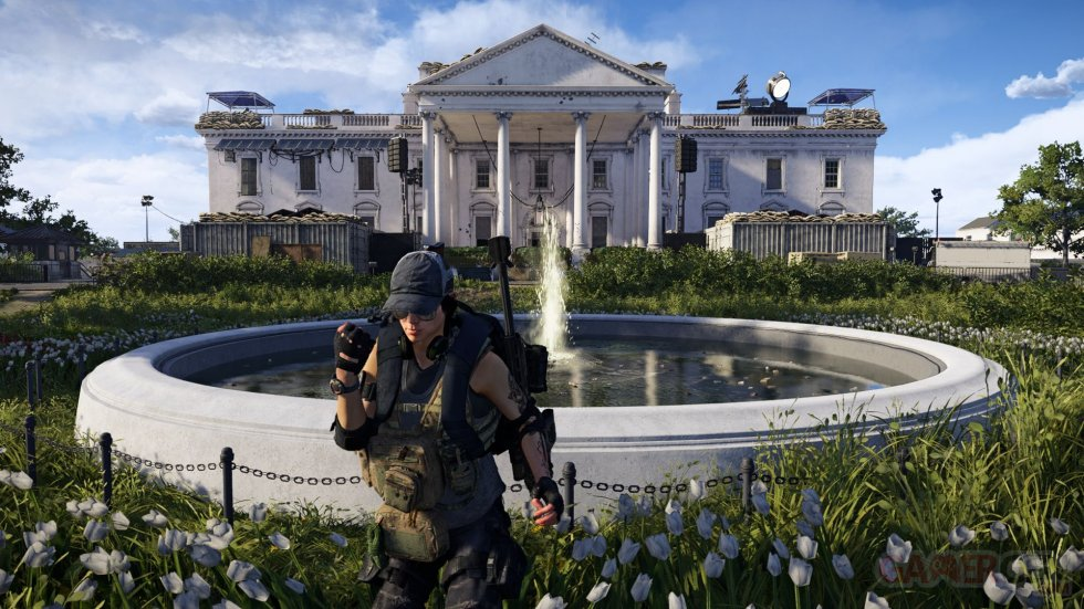 Tom Clancy's The Division 2_20190315_062503