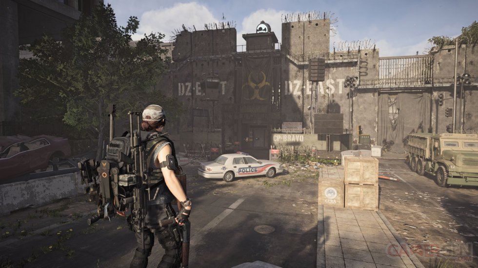 Tom Clancy's The Division 2_20190315_092206