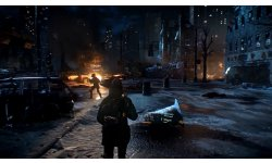 Tom Clancy The Division 24 03 2014 screenshot 2