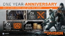 tom-clancy-the-division_year-anniversary_final