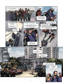 Tom Clancys The Division Remission Planche 1 1552037328