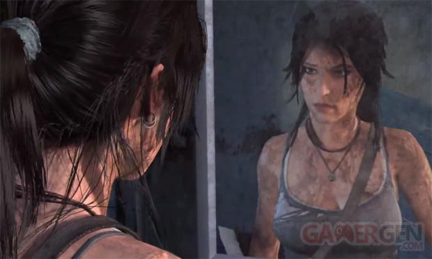 Tomb Raider Definitive Edition 24 01 2014 head
