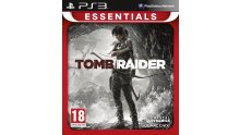 Tomb Raider essentiels