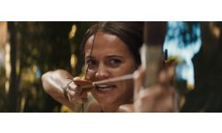 Tomb Raider Movie 2018 head 2