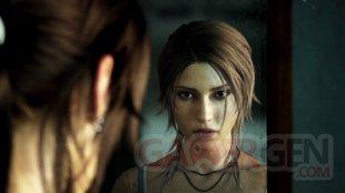 Tomb Raider vignette 07 09 2018