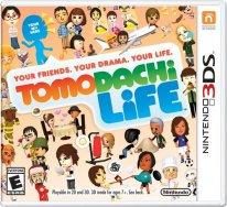 tomodachi life cover boxart jaquette us 3ds