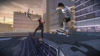 Tony Hawk's Pro Skate 5 06 08 2015 screenshot 10