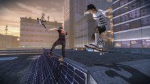Tony-Hawk's-Pro-Skate-5_06-08-2015_screenshot-10