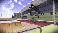 Tony Hawk's Pro Skate 5 06 08 2015 screenshot 11