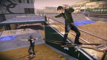 Tony-Hawk's-Pro-Skate-5_06-08-2015_screenshot-12
