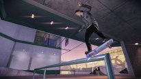 Tony Hawk's Pro Skate 5 06 08 2015 screenshot 9