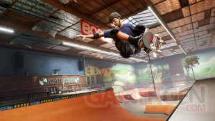 Tony Hawk's Pro Skater 1 2 PS5 Xbox Series XS (1)