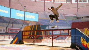 Tony Hawk's Pro Skater 1 2 PS5 Xbox Series XS (3)