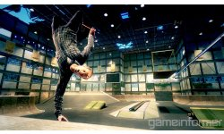 Tony Hawk's Pro Skater 5 05 05 2015 screenshot 14
