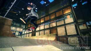 Tony Hawk's Pro Skater 5 05 05 2015 screenshot 16