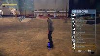 Tony Hawk's Pro Skater 5  (2)