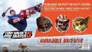 Tony Hawk's Pro Skater 5  (5)